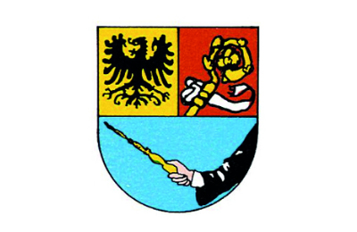 Stadtgemeinde Bischofshofen