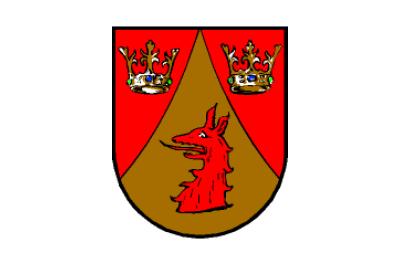Gemeinde Goldegg