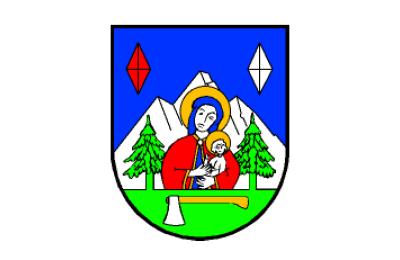 Gemeinde Werfenweng